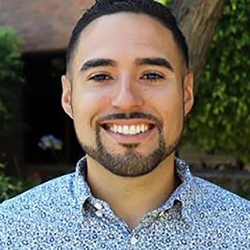 Gilbert Valencia